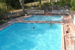 piscine-contact